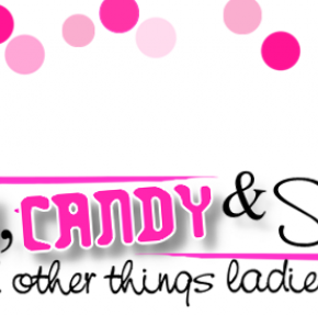 "Rated Awesome: Pink, Candy and Stilettos' ""Women to Watch"" Series"